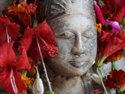 Mantra & Meditation – Gayatri Mantra | 19.03.17, 16-18 Uhr