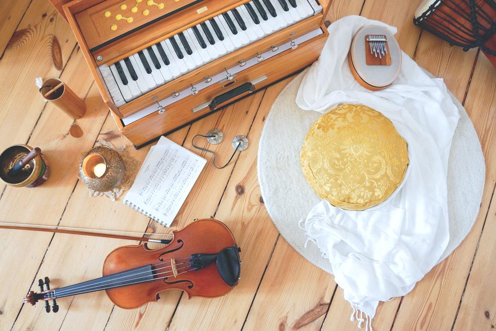 mantra workshop mantra singen und meditation ruhe will leben. Black Bedroom Furniture Sets. Home Design Ideas