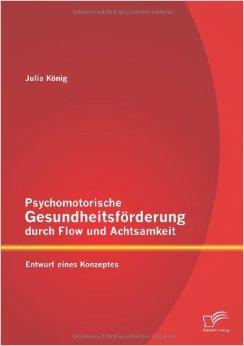 Buch Julia König