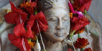 Mantra Workshop – Gayatri Mantra | 18.03.17, 18.30-20 Uhr
