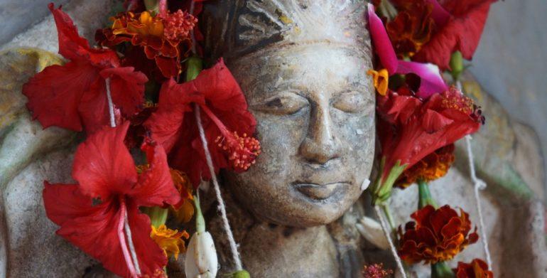 Mantra und Meditation