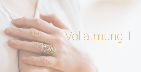 Podcast | Vollatmung 1