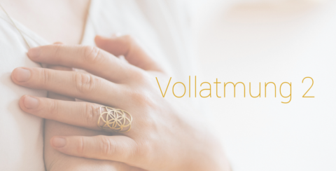 Podcast | Vollatmung 2